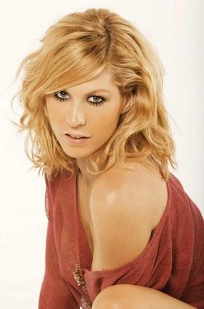 Jenna-Elfman.jpg