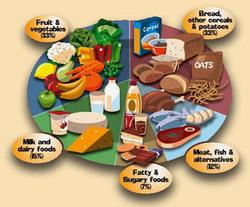 17-day-diet-.jpg
