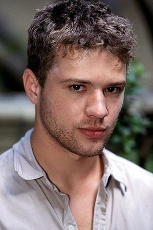 Ryan-Phillippe.jpg