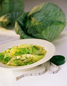 Thumbnail image for cabbage-soup-diet-weight-loss.jpg
