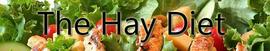 hay-diet-header.jpg