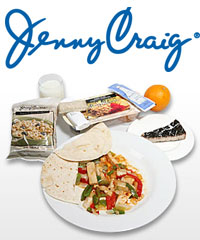 jenny-craig-diet.jpg