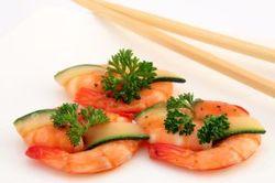 seafood-prawns.jpg