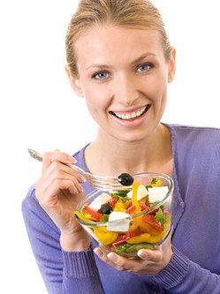 vegetarian-diet.jpg
