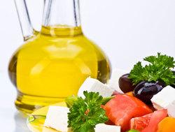 weight-loss-tips-olive-oil-af.jpg