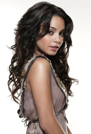 Vanessa-Hudgens.jpg