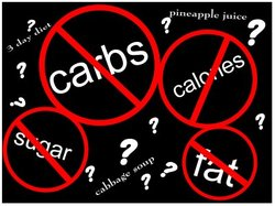 Thumbnail image for fad diets.JPG
