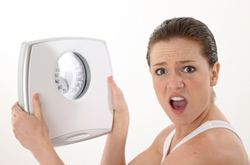 weight loss myths2.jpg