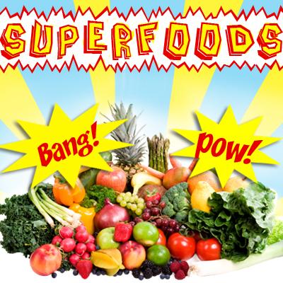 10-superfood.jpg