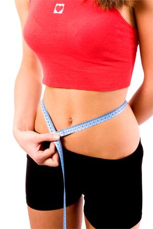 1000-calories-weight-loss.jpg