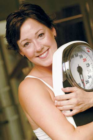1500_calories-weight-loss.jpg