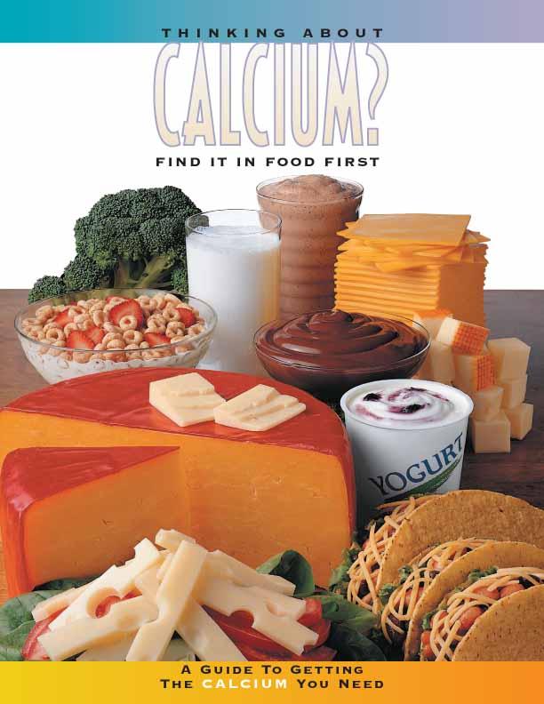 Calcium-Food-list.jpg