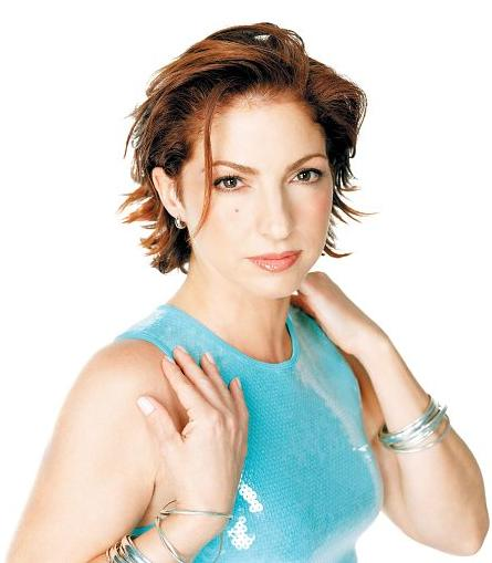 Gloria Estefan's Diet and Exercise Routine: Trimmer and ...