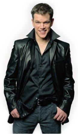 Matt-Damon.jpg