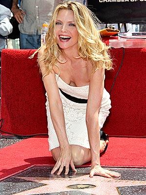 Michelle-Pfeiffer.jpg