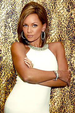 Vanessa-Williams.jpg
