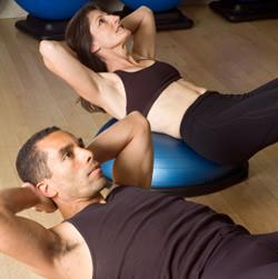 abdominal_workout.jpg