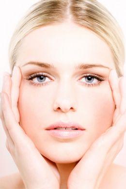 acne_treatment.jpg