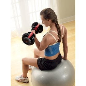 adjustable_dumbells_workout.jpg