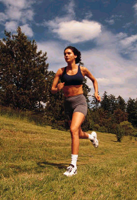 aerobic_workout.jpg