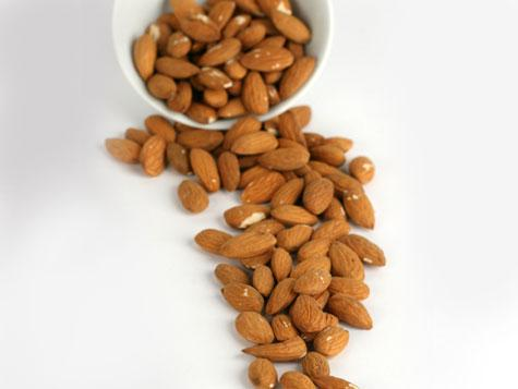 almonds-healthy.jpg