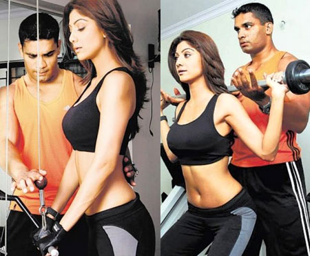 anaerobic_workout.jpg