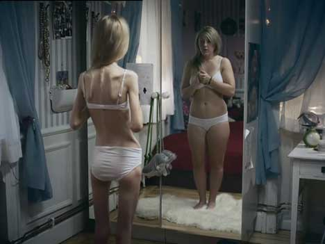 anorexia-eating-disorder.jpg