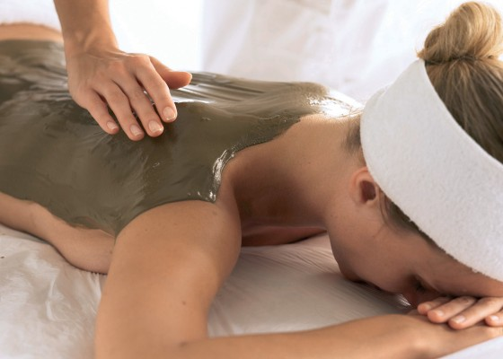 anti-cellulite-treatment.jpg