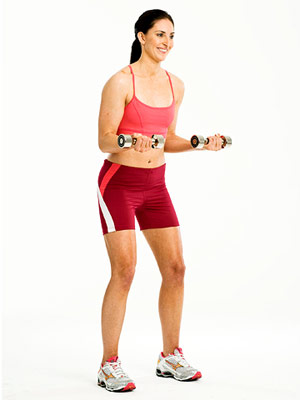 arm_workout1.jpg