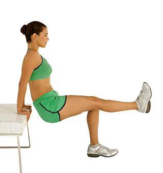 arm_workout2.jpg