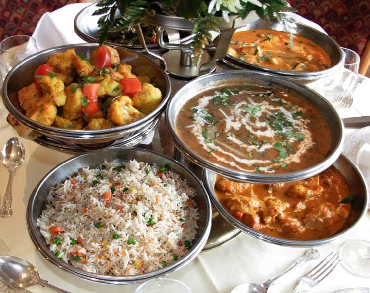 ayurvedic_cooking.jpg
