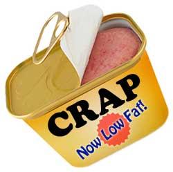 bad-low-calorie-food.jpg