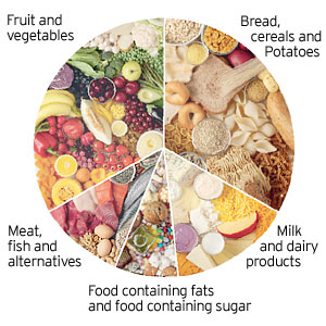 balanced-healthy-nutrition.jpg