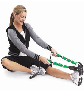 benefits_stretching.jpg