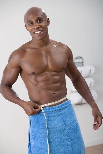 best_abdominal_workout.jpg