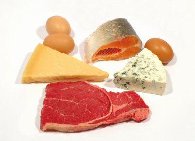 best_protein_foods.jpg