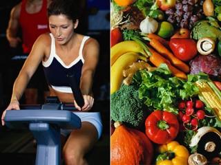 best_workout_food.jpg