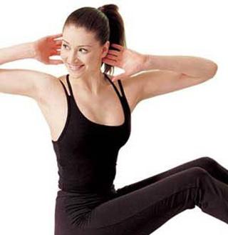 better-health-exercising.jpg