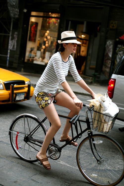 bike-riding-healthy.jpg