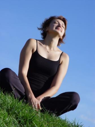 breathing-exercise.jpg