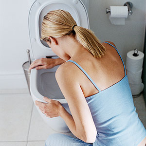 bulimia-eating-disorder.jpg