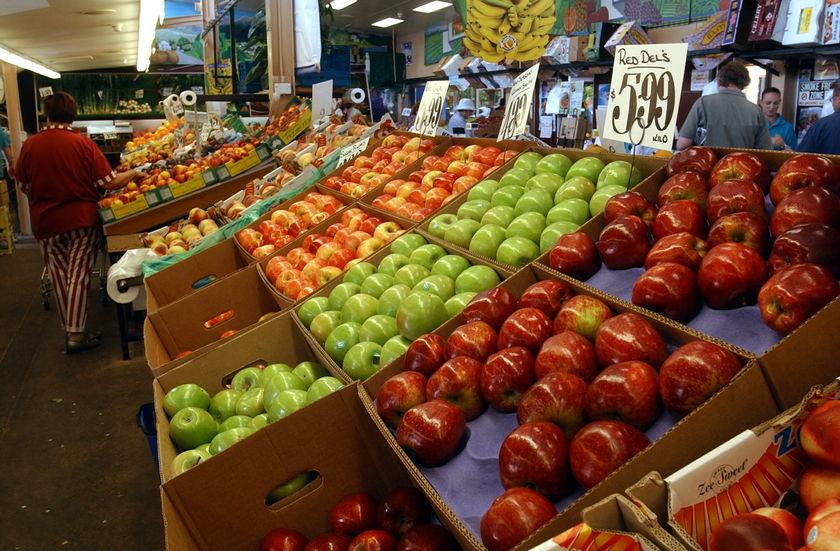 buying_food.jpg