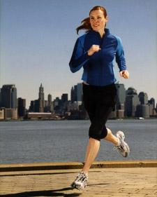 cardio-workout.jpg