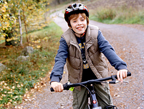 child-on-bicycle.jpg