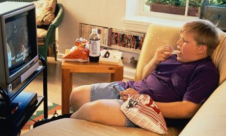 child_obesity.jpg