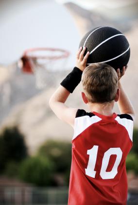 child_sport_basketball.jpg