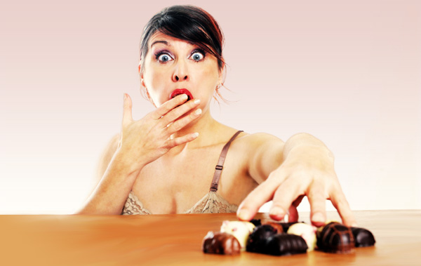 chocolate-craving.jpg