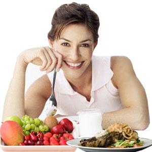 choose_best_diet.jpg