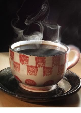 coffee-caffeine-energy.jpg