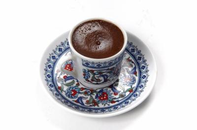 coffee_turkish.jpg